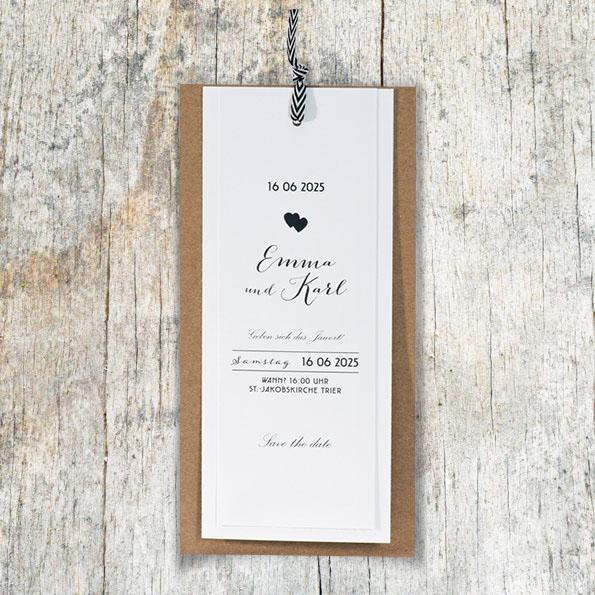 Hochzeitseinladungen Drucken Wir Drucken Eure Texte In
