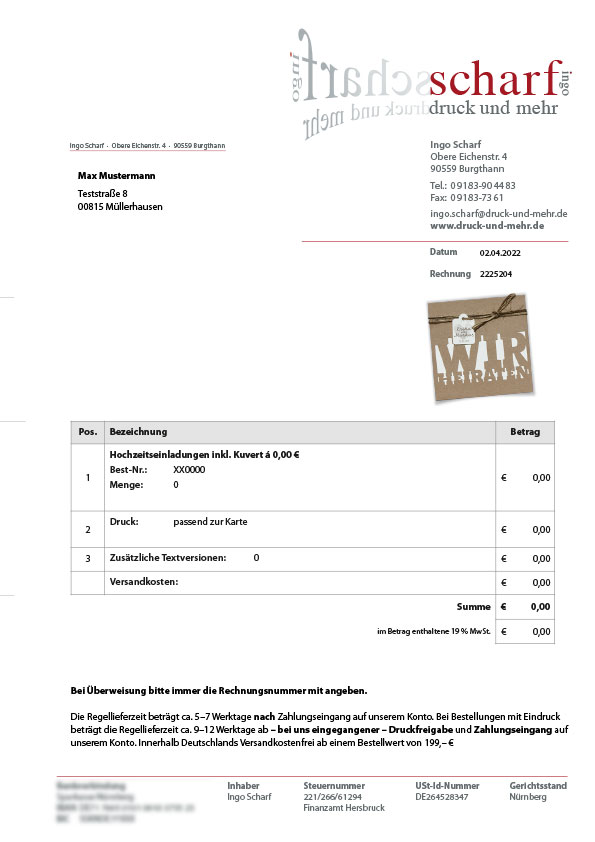 berweisung screenshot. pdf preview vordruck kieferchirurgische ...